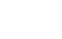 Картинка ховер